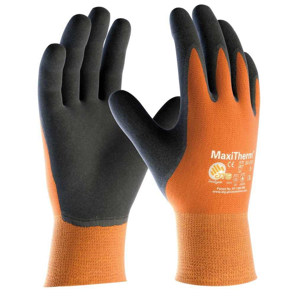 maxitherm-30-201